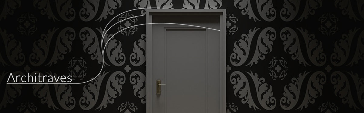 architraves-door-example