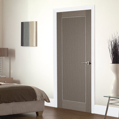 chocolate-grey-flush-interior-door