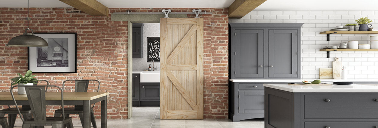 curated by jeld-wen interior and exterior doors