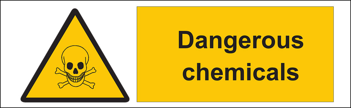 dangerous-chemicals-graphic