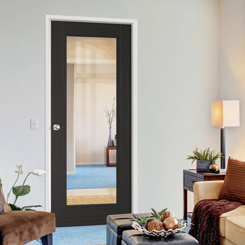 dark-grey-interior-glazed-door