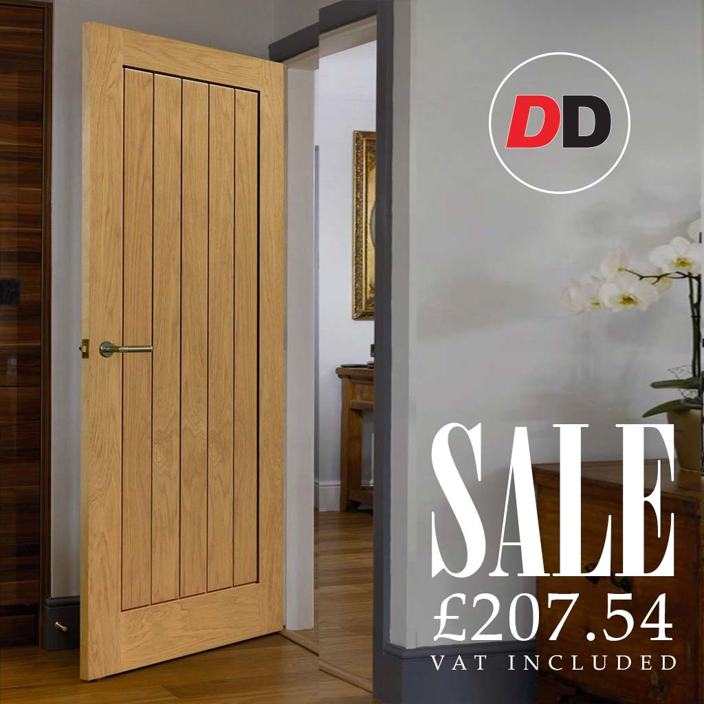 doors on sale
