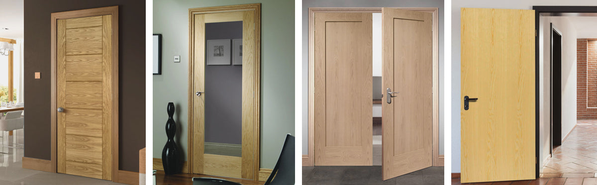 fire-doors-interior-directdoors