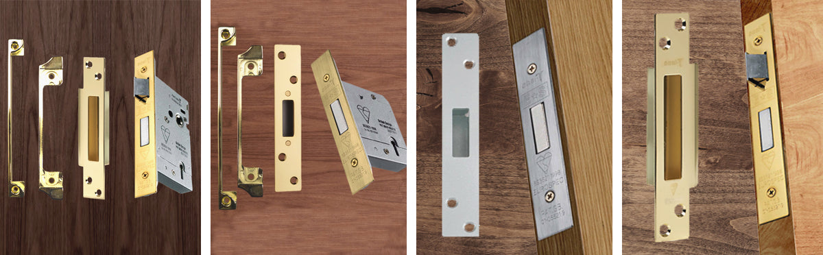 yale-locks-four-internal-door-directdoors