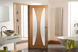 Bathroom Doors Ideas For Beautiful Bathroom Doors