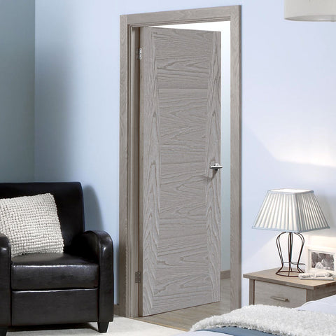 heta-flush-grey-door-directdoors