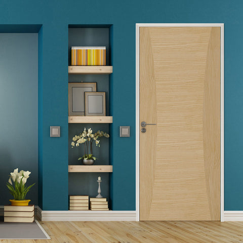 heta-oak-flush-doors