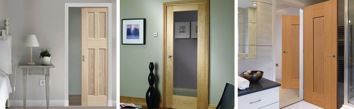 interior-fire-doors-long