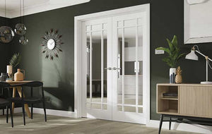 Charmant Pairmaker Doors. A Fantastic Range Of Dining Room ...