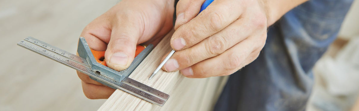 measuring, fitting, diy, exterior, doors, directdoors