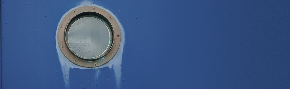 porthole-window-long-image