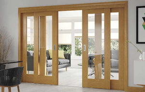 Living Room Doors 8 Inspirational Ideas For The Lounge And Living Room