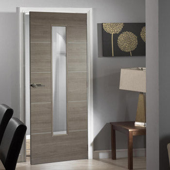lpd-laminated-internal-door