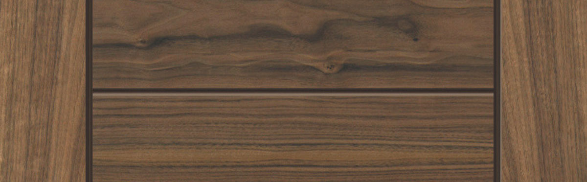 tigris, walnut, detail,