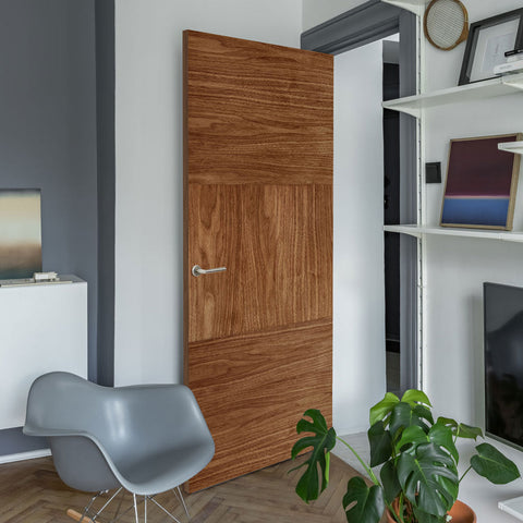 walnut-modern-door-nice-interior