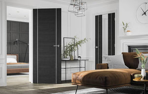 Bedroom Doors Ideas For Beautiful Bedroom Doors