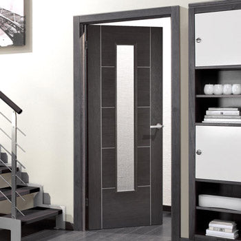 laminated-internal-door