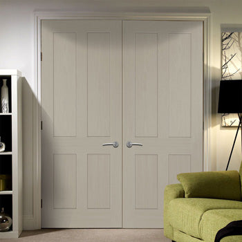double-colour-choice-door-range