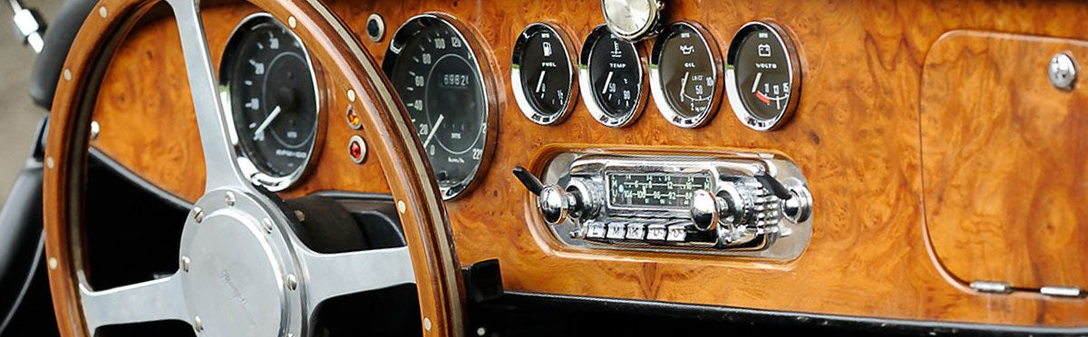wooden-dashboard-car