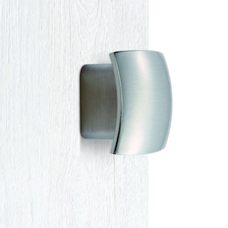 Image: FTD3565 Helio Small Pull Handle - 2 Finishes