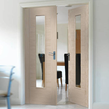 Interior French Doors Double Doors Direct Doors Uk