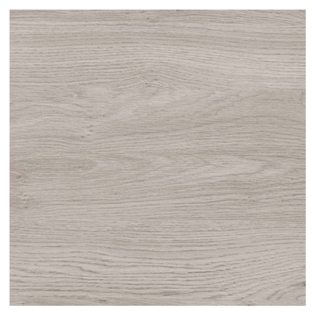 Door Sample - J B Kind Laminates Alabama Fumo Smoky Grey Coloured Prefinished