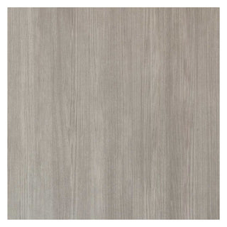 Image: Door Sample - J B Kind Laminates Colorado Grey Coloured Prefinished