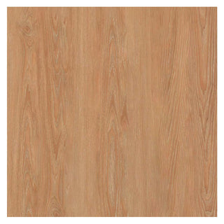 Image: Door Sample - J B Kind Laminates Hudson Oak Coloured Prefinished