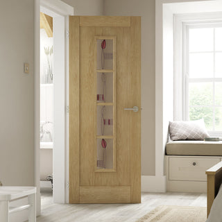 Jeld Wen Internal Doors Page 3