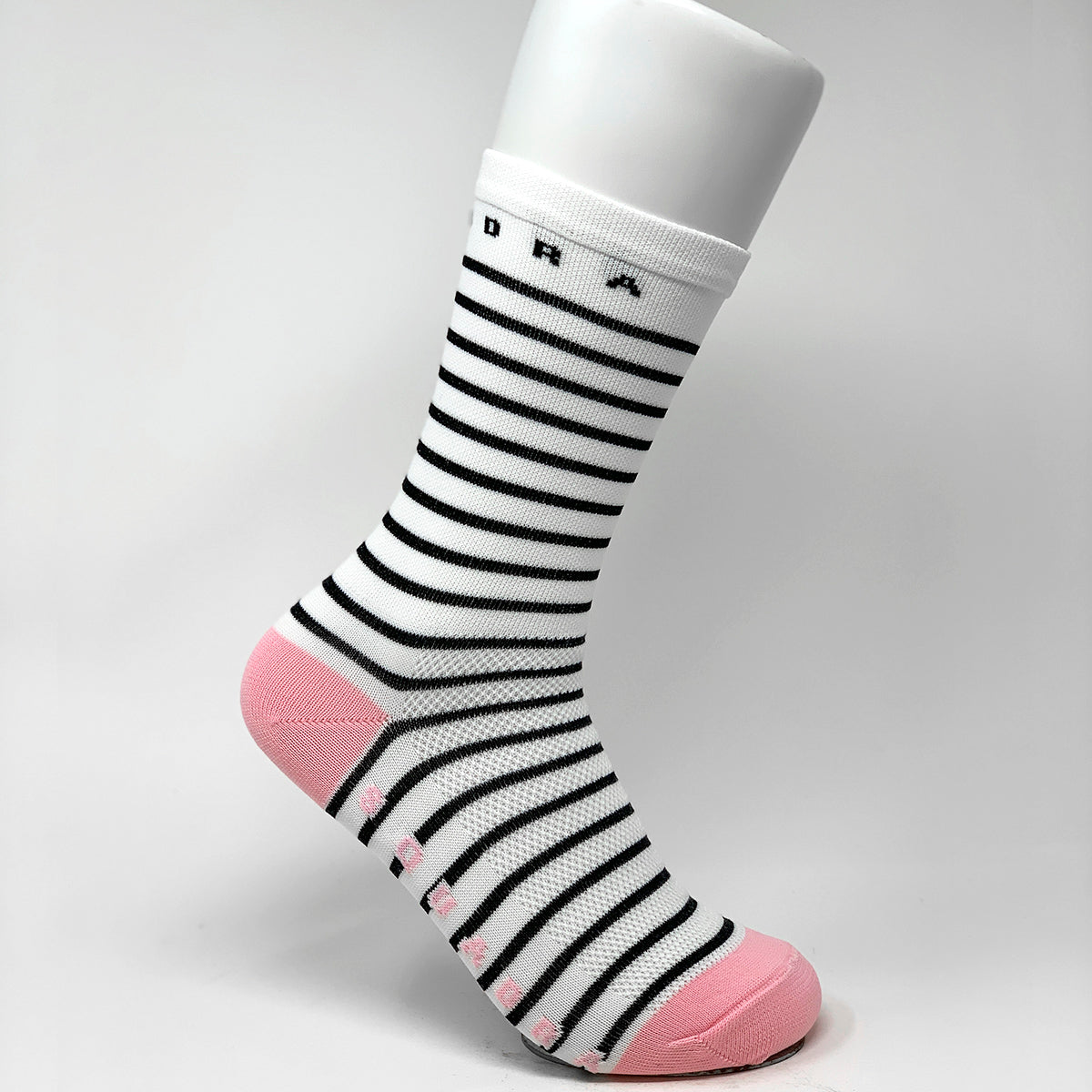 "UNISEX 6"" CYCLING SOCKS - BANDA"
