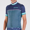 M PRO ISSUE S/S JERSEY - BANDA