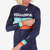 M THERMOFLEX ARM WARMERS - HOUSE