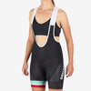 W CUSTOM PREMIER BIB SHORT