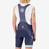 M CUSTOM PRO ISSUE BIB SHORT