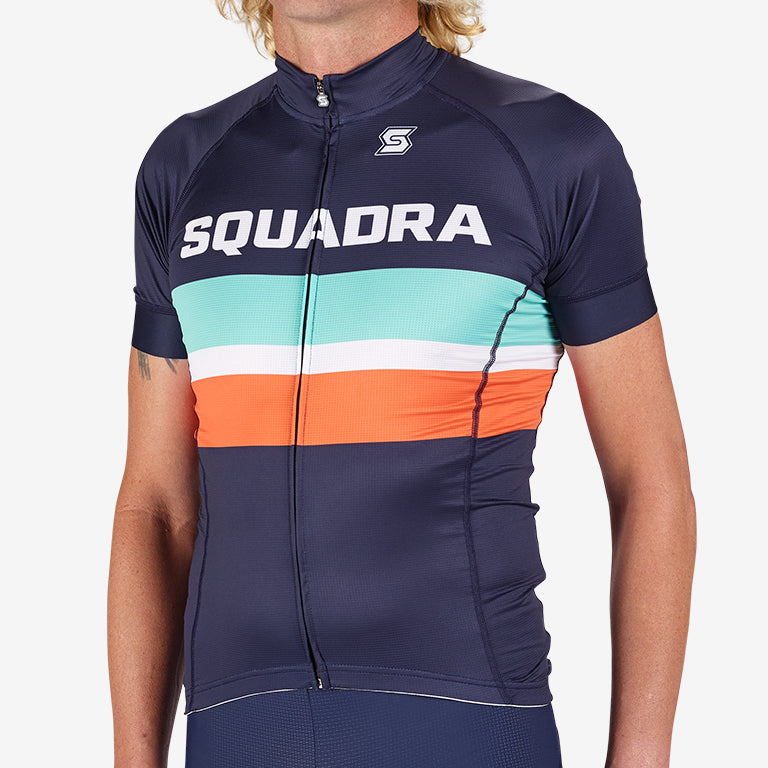 MENS PRO ISSUE JERSEY - HOUSE