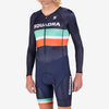 M PRO ISSUE L/S SPEEDSUIT