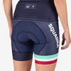 W CUSTOM PRO ISSUE SHORT