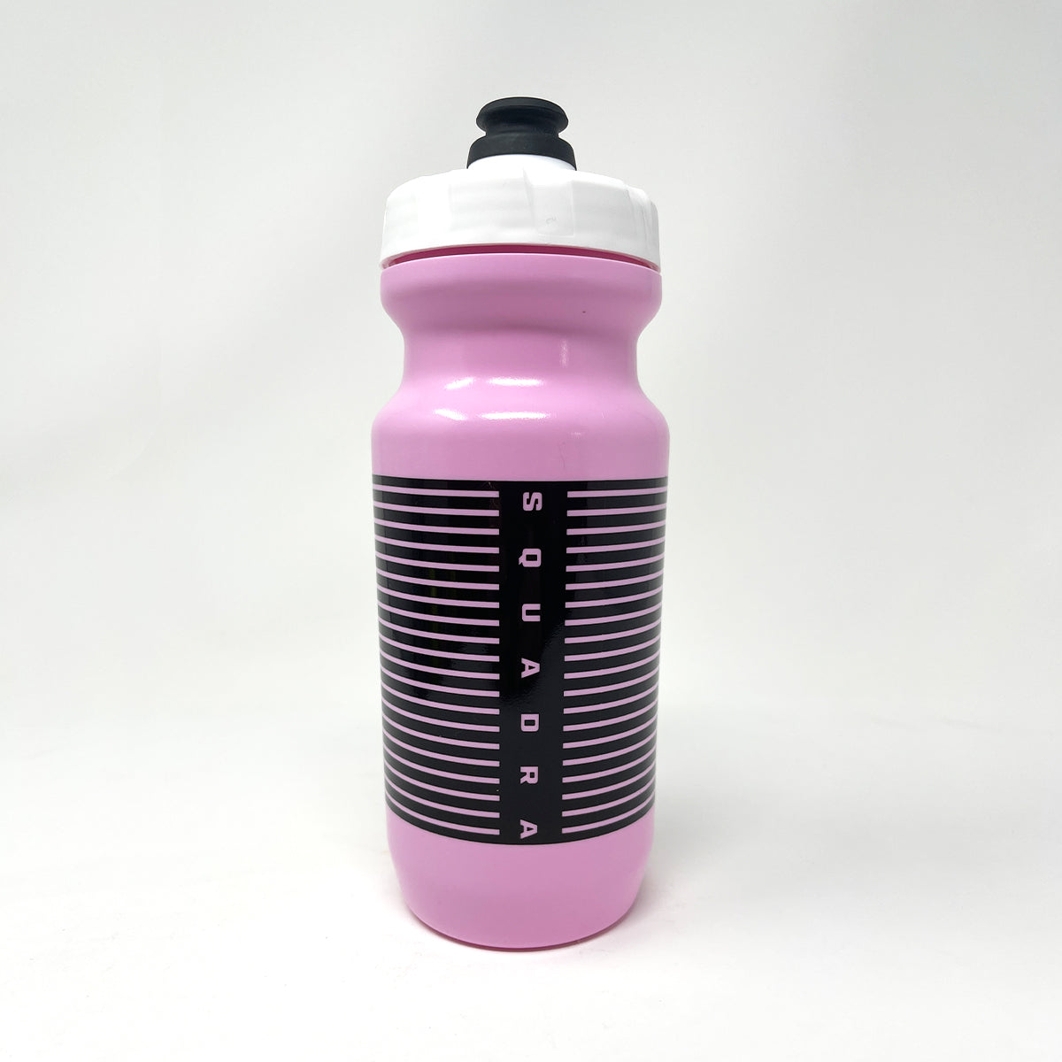 WATER BOTTLE - ROSA