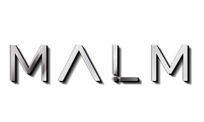 malmwatches.com