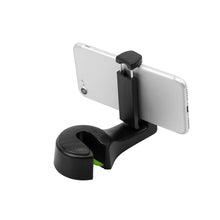 Ultimate Headrest Hook with Phone Holder