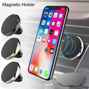Universal Phone Holder Magnet
