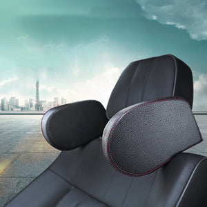 Car Seat U-shaped pillow