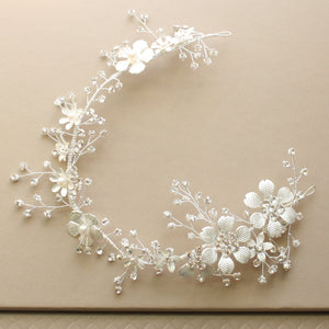 BCW accessories | Wedding Hair Accessories And More