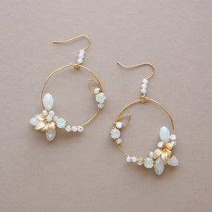 BCW accessories | Bridal Earrings And More