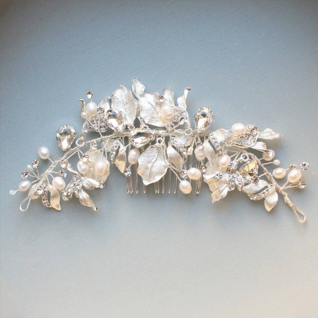 BCW accessories | Wedding Accessories And More