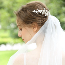 Load image into Gallery viewer, BCW accessories | Wedding Hair Accessories And More
