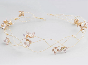 BCW accessories | Bridal Hair Accessories And More
