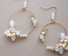 Load image into Gallery viewer, BCW accessories | Bridal Earrings And More