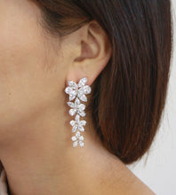 Load image into Gallery viewer, BCW accessories | Wedding Earrings And More