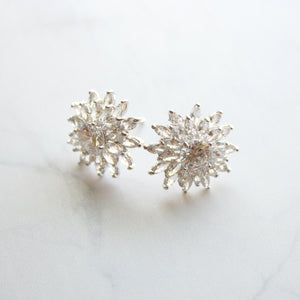 BCW accessories | Wedding Earrings And More